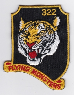1 32 tiger meet decals and stickers