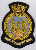 Royal Navy RN Patches FAA Fleet Air Arm