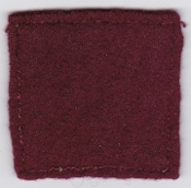 British Army Airborne Patch 1 Para Parachute Regiment DZ 1960s